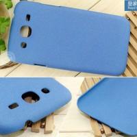 Lenovo S960 Vibe X Hard Soft Case Pudini Quicksand Back Case Cover