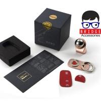 Ok Store! Universal Magnetic Car Holder / Cincin Hp / Ring Hp + Rin SP