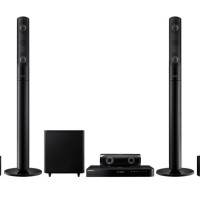Samsung Home Theater (J5530)