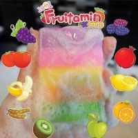 Harga fruitamin soap by wink | antitipu.com