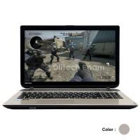 Laptop Gaming Toshiba Satellite L50T-B1779/SR/Core i5/Ram 4GB