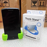 OK OKE Stand Phone Stand HP Smartphone Tablet Murah Surabaya