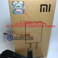 ELEGAN Charger Xiaomi Redmi 2 Redmi 3 Pro 3x Redmi Note 3 Pro ORIGINAL