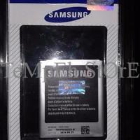 KEREN Batere Samsung Galaxy Ace 3 S7270 Ace3 Original 100% SEIN (Batre