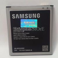 TERBAIK Baterai Batre Samsung Grand Prime / J5 / G530 / J500 Original