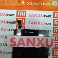 LARIS LCD + TOUCHSCREEN XIAOMI REDMI NOTE 2 SPESIAL