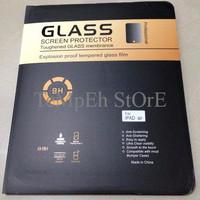 TERKEREN Ipad Air 1 / 2 Magic Glass Premium 0.26mm 2.5D Tempered Glass
