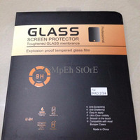 TERMURAH Apple iPad 2/3/4 Premium Tempered Glass Screen Protector CEPA