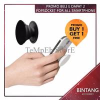 PROMO Promo Beli 1 Dapat 2 ! Popsocket For Smartphone SPESIAL