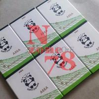 BEST SELLER BATERAI CROSS EVERCOSS A66A DOUBLE POWER PROTECTION GARANS