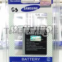 PROMO Baterai / batre Samsung Galaxy S3 i9300 100% Original SEIN STOK