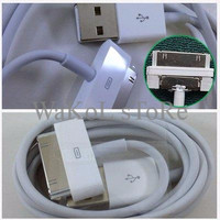 TERKINI GARANSI +PAKET HEMAT 100% ORIGINAL (NO OEM) CHARGER MODEL UK+U
