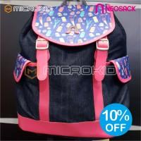 Tas Neosack 1007C18H TAYLA (sdh discount 10%)