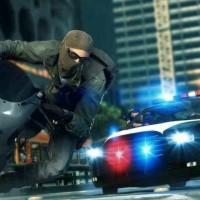 Xbox One Battlefield Hardline Berkualitas