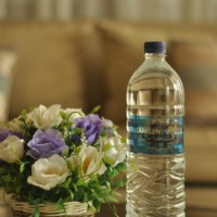 Jual Air Kangen Water 1,5 liter - Gojek Only Murah