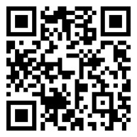 Harga A28b Travelbon.com