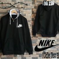 Jaket Nike / Jaket Pria Distro / Grosir Jaket Bandung / Jaket Murah