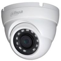 Camera CCTV 1MP Indoor Dahua