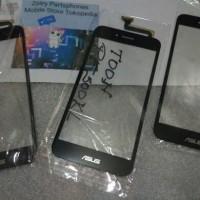 Touchscreen Asus Padfone S (t00n/pf500kl) (original)