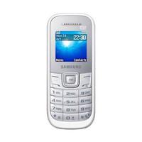 HP SAMSUNG KEYSTONE-3 / B109