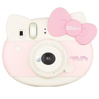 Kamera Fujifilm Mini Instax Hello Kitty