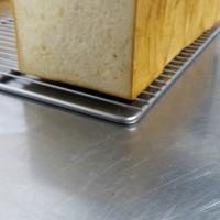 Roti Tawar/ Sandwich/ Roti Hotel/ Roti bakar 36x12x12