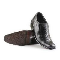 Jual Sepatu Formal Pria / Pantofel Kerja JK Collection Murah