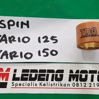 Roller TDR Spin Skywave Vario 125 150 Fi Injection Eceran per Butir