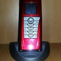 Charger Docking Nokia 9500 Komunikator