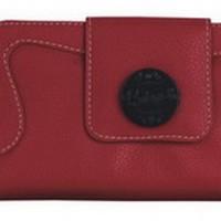 Tas Dompet Wanita / Handbag Branded Original Bandung Murah - CRA 018