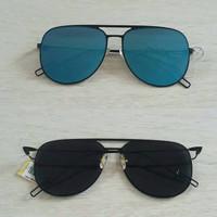 Import Berkualitas original kacamata vincci Murah Bagus Recomended