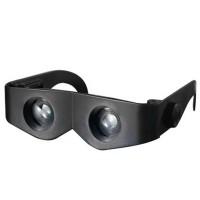 Zoomies Binocular Glasses AS SEEN ON TV | Kacamata Teropong & Pembesar