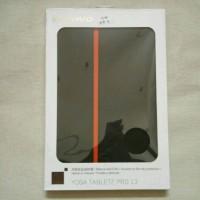 Lenovo Yoga Tablet 2 Pro 13 Original / Sleeve and Film Original