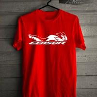 harga Kaos/t-shirt Honda Cb150r Murah Tokopedia.com