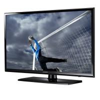 harga Tv Led Samsung 32fh4003 32