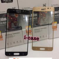 Info Huawei Mate 9 Pro Katalog.or.id