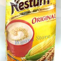 Nestum Original Malaysia 500g