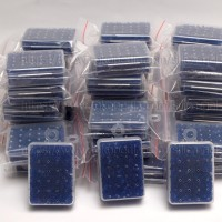 silika silica gel dehumidifier