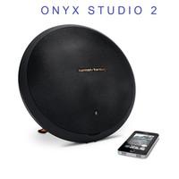 Harga diskon harman kardon bluetooth speaker onyx studio 2 original bekas | Pembandingharga.com