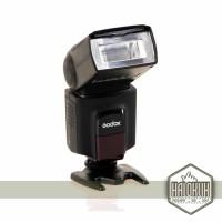 Godox Thinklite Camera Flash TT 520 II TT520 II