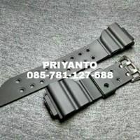 STRAP TALI JAM TANGAN CASIO PROGMEN DW-8200