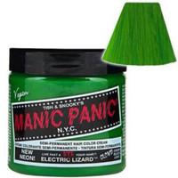 Jual Manic Panic Classic Electric Lizard Murah