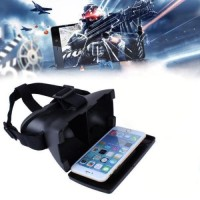 harga 3d Vr Glasses Smartphone Oculus Rift Replika Up To 6.0