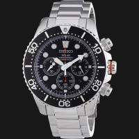 Jam Tangan Pria seiko-solar-ssc015p1-divers-chronograph-Original