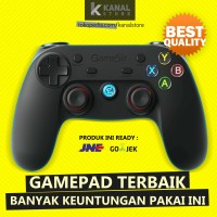 harga Stik Gamepad Wireless Gamesir G3s For Android, Ps3, Game Pc, & Vr Box Tokopedia.com