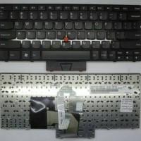 Keyboard Laptop IBM Lenovo ThinkPad Edge E120 E125 E130 E135 E220 E145