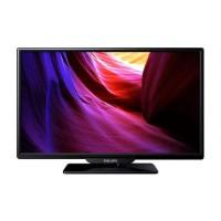 PHILIPS LED TV 24 Inch - 24PHA4100S