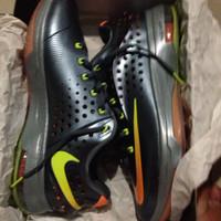 ec44ad038a7 Jual Nike Kd - Beli Harga Terbaik