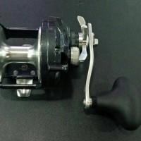 Reel Shimano Torium 20 HG