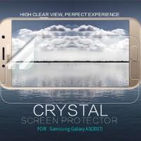 Nillkin Screen Protector (Simple Pack) - Samsung Galaxy A5 2017 Clear